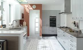 fitted kitchens. Fitted Kitchens In Nottingham R