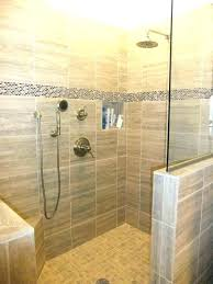 ceramic tile shower ideas ceramic tile shower ideas showers design get among the best walk in