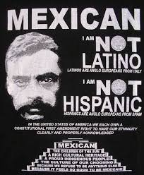 emiliano zapata quotes. Unique Zapata For Emiliano Zapata Quotes A
