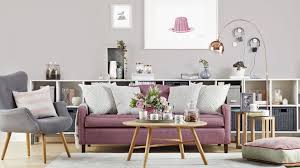 Fancy Grey And Pink Sofa 69 With Additional Living Room Sofa