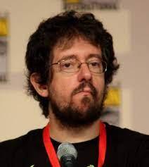 Eric Kaplan   The Big Bang Theory Wiki   Fandom