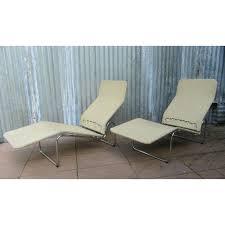 lounge furniture ikea. Previous Lounge Furniture Ikea