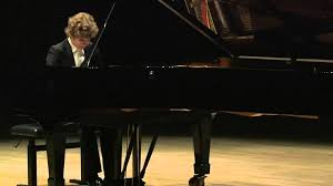 Image result for pavel kolesnikov piano