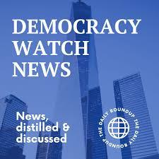 Democracycast