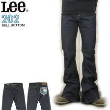 Lee Riders Lee American Riders 202 Bell Bottom Jeans Bell Bottom Lm5202 500 Men Bottoms Jeans Bottoms Closure Silhouette