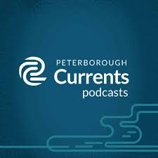 Peterborough Currents