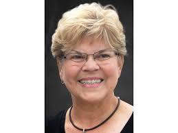 Bonnie Sutter Obituary (2021) - Tecumseh, NE - Beatrice Daily Sun