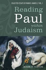reading corinthians and philippians in judaism com reading paul in judaism