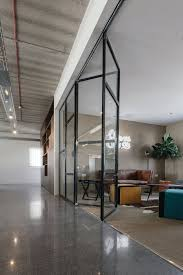 industrial office flooring.  Industrial Stunning Industrial Office Flooring And Best 25 Floor Ideas On Pinterest  Open Space For