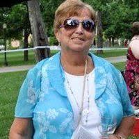 Evelyn Settles (esettles) - Profile   Pinterest
