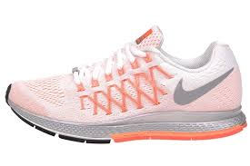 nike womens air zoom pegaus 32 nwm running trainers 789694 100 uk 75 eur 42 us