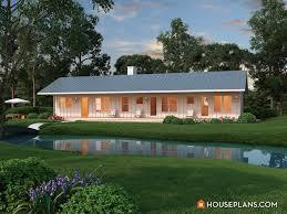 plan 888 4 bit ly pqqn2x architect nicholas lee ranch house plans stuning