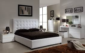 Affordable Furniture Sets ideas affordable bedroom furniture in gratifying bedrooms 2079 by uwakikaiketsu.us