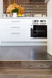 gorgeous laminate flooring for wet areas 25 best ideas about underlay for laminate flooring on