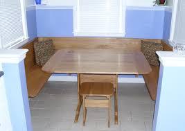 diy breakfast nook bench build built in breakfast nook bench plans diy pdf bartley paste with with diy nook