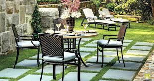 summer classics replacement cushions. Wonderful Replacement Garden  With Summer Classics Replacement Cushions C