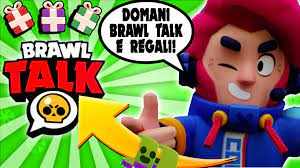 brawl talk confirmed 2 new brawlers