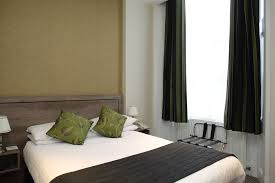 kensington gardens hotel 2 5 out of 5 0 exterior featured image guestroom