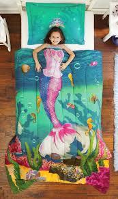 52 beautiful mermaid decor accessories