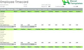 excel project timesheet excel timesheet template excel template with formulas sample excel