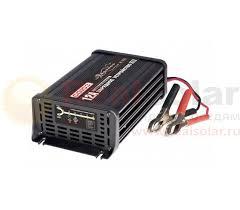 СОЮЗ ВС-1212А - <b>Зарядное устройство 12А</b> 12В для ...