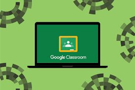 Hack are getting to be a part of the simplest flipped classroom. Pedagogy Archives Mobilemind