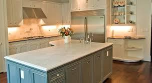granite mobile al h mobile gcr granite mobile al granite fabricators mobile al granite mobile al