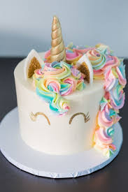 Find The Perfect Solution Of Delicious Cakes For Birthdays