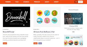 The Best Web Design Software Tools And Free Resources