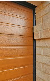 garage door side sealGarage Door Side Seal Photos  The Better Garages  Garage Door