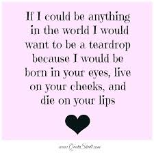 Powerful Love Quotes Delectable Best Emotional Quotes For Love Combined With Powerful Love Quotes
