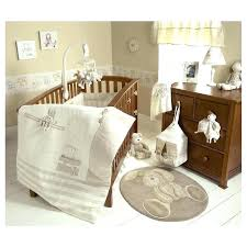 cream crib bedding sets beige crib bedding neutral crib bedding sets beige cream crib bedding cream baby crib sheets