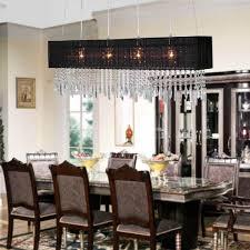 modern lights for living room. full size of dinning modern chandeliers dining lighting room fixtures for living lights