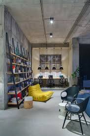 office interiors melbourne. Best 25 Industrial Office Design Ideas On Pinterest Space Work And Open Interiors Melbourne A