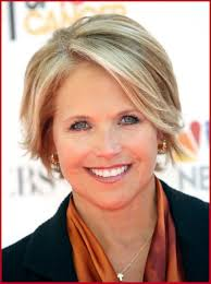 Short Haircuts For Women Over 60 With Fine Hair 205654 Short