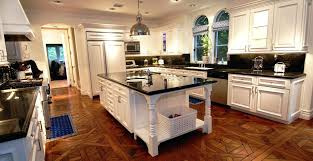 bathroom remodeling orange county interior designers in orange county ca orange county ca custom home kitchen