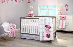 bedroom atmosphere ideas mickey mouse