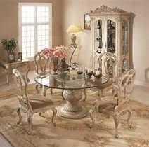 antique white dining room set. Full Size Of House:w280 689 Rgb Cool Antique White Dining Room Set 22 Large Thumbnail E