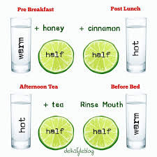Liquid Diet Chart For Weight Loss Diet Plan To Lose Weight Fast Www Diets For Qui Liquid