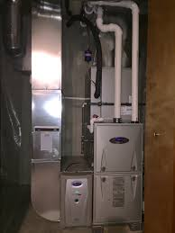 carrier infinity furnace. carrier infinity furnace with air cleaner