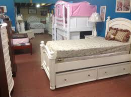 ashley furniture tuscaloosa stores in al havertys spiller for sale consignment birmingham mattress mattresses best and elegant home ideas by shops places king near