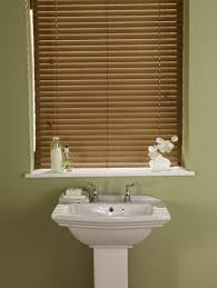 best blinds for bathroom. Unique Bathroom News Wood Blinds For Bathrooms On Best Blinds For Bathroom R