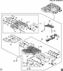 allison 3000 wiring diagram allison image wiring similiar allison transmission parts diagram keywords on allison 3000 wiring diagram