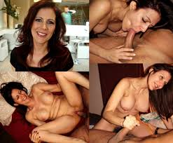 Wild XXX Hardcore Latina Pussy Wife