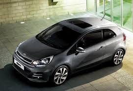 new car releases in south africa 2016New Kia Rio 3door arrives in SA  Wheels24