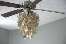 light kit for chandelier ceiling fan light kit chandelier chandeliers regarding for ceiling fan chandelier light kits light kit for antler chandelier fan