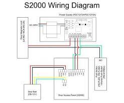12v doorbell wiring diagram simple dc buzz wired doorbell musical 12v doorbell wiring diagram perfect wiring diagram security system best wiring diagram electric door rh
