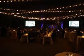 diy outdoor party lighting. novelty av home lighting party outdoor lights homemade diy