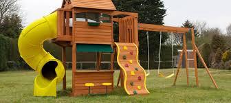 backyard playground equipment australia