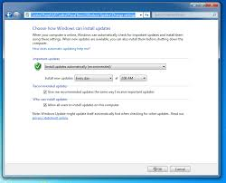 Office 2003 How To Include Office 2003 In Windows Automatic Updates